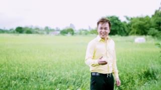 Duyên Nợ Miền Tây - Sơn Hạ