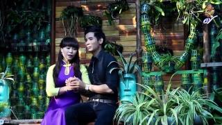 Bông Ô Môi - Hoàng Mai Trang, Đăng Anh