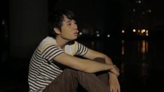 Mưa Nửa Đêm - Minh Long