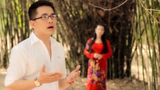 Sầu Tím Thiệp Hồng - Huỳnh Nguyễn Công Bằng, Dương Hồng Loan
