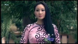 Chuyện Tình Hoa Pensee - Mã Tuyết Nga