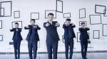 Mr Right (Khi Anh Yêu Em) (Dance Version)