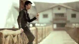 Điều Anh Chưa Muốn Nói - Lưu Hưng