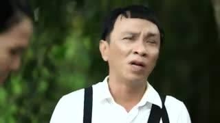 Anh Thương Cô Út Đưa Đò - Lê Như