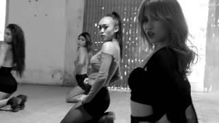 Em Sẽ Buông Tay (Dance Ver) - Sĩ Thanh