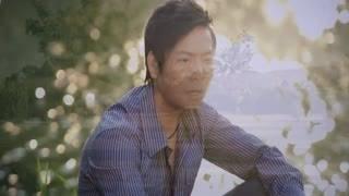 LK Lòng Mẹ - Tình Mẹ - Tình Cha - Ngọc Sơn, Lâm Ngọc Huỳnh