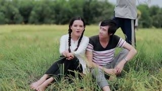 Giấc Ngủ Đầu Nôi - Hiền Trang, Minh Long