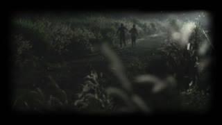 Cơn Mộng Du (Hương Ga OST) - Oringchains, Trương Ngọc Ánh