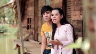 Liên Khúc Dân Ca Quê Hương - Hiền Trang, Minh Long