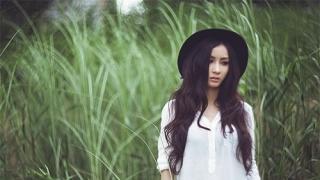 Tình Yêu Màu Nắng (Thái Tuyết Trâm Cover) - Thái Tuyết Trâm