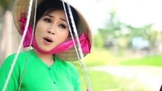 Gánh Lúa Nên Duyên - Vương Huy Phú, Dạ Thảo My