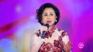 Lk Dư Âm Ngày Cũ - Ba Tháng Tạ Từ - Thanh Tuyền