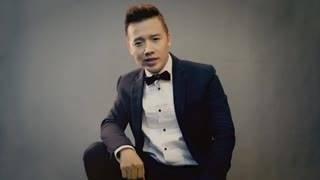 Em Về Kẻo Trời Mưa - Nguyễn Hoàng Nam