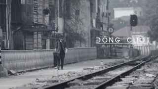 Đông Cuối - Phúc Bồ, Hà Lê, Kay Trần
