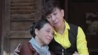 Tân Cổ: Xuân Này Con Sẽ Về - Bạch Tuyết, Long Nhật
