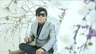 Người Tình Mùa Đông (Remix) - Kenny Thắng