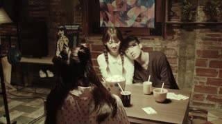 Hạnh Phúc Mới (OST Chàng Trai Năm Ấy) - Phạm Quỳnh Anh, Hari Won