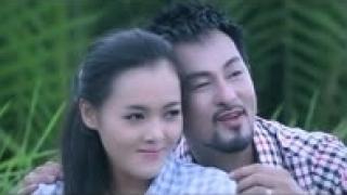 Chuyện Tình Quán Bên Hồ - Minh Lý