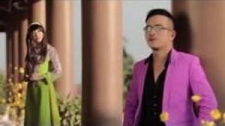 LK Đón Xuân Này Nhớ Xuân Xưa - Long Nhật, Vương Bảo Tuấn