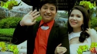 Đoản Ca Xuân - Tuấn Bi, Dạ Lý Hương