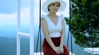 Vùng Lá Me Bay - Dạ Lý Hương
