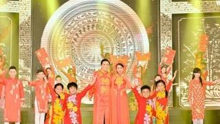 Tết Đoàn Viên - Cẩm Ly, Lam Trường, Various Artists 1