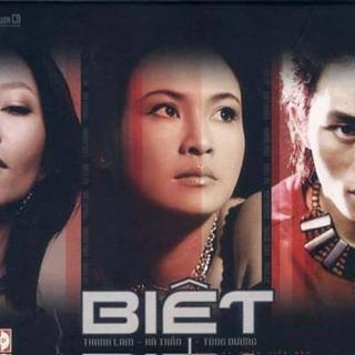 Biết - Various Artists 1