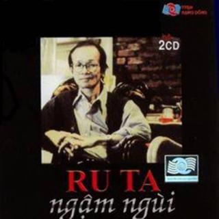 Liveshow Ru Ta Ngậm Ngùi CD1 - Various Artists 1