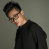 Con Tim Tan Vỡ (Beat)