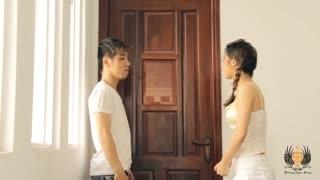 Lạc Bước Đêm Hoang - Hoàng Ngọc Sang