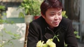Phía Sau Nụ Cười - Nhật Anh, Việt Johan