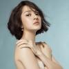 Nhớ Nhung (DJ Thanh Gi.T Remix)
