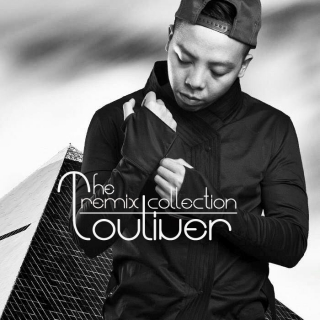 Touliver - The Remix Collection - Various Artists 1