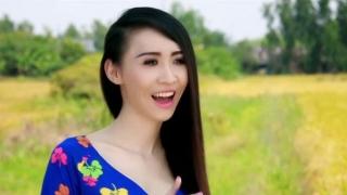 Liên Khúc Lúa Mùa Duyên Thắm - Tình Lúa Duyên Trăng - Trường Sơn, Kim Thư