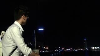 Lung Linh Đêm Đà Nẵng - Phương Linh