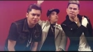 Show Me (Cover) - Hoàng Tôn, JC Hưng, Bảo Kun