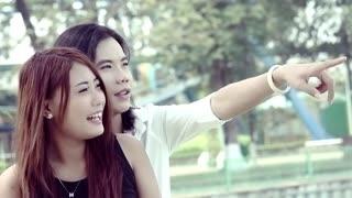 Đau Lắm Cũng Đành - Giang Trường, Châu Kim Kha