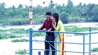 Thu Muộn - Trang Hương