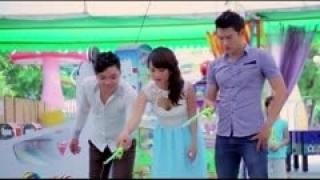 Quá Khứ Ngọt Ngào - Trịnh Gia Phúc