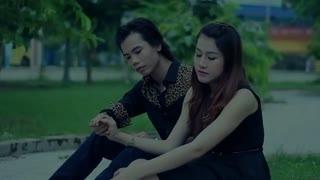 Đêm Cuối Tình Yêu - Mã Thái Sơn, Châu Kim Kha