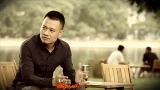 Chút Tình Mùa Lá Bay - Nguyễn Đức Cường