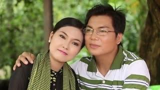 20 Năm Tình Đẹp Mùa Chôm Chôm - Ngân Thoa, Phạm Vũ Thành