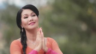 Mẹ Là Phật - Ngọc Huyền