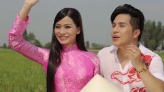 Tình Đẹp Quê Hương - Dương Đình Trí, Trang Thảo