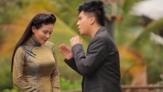 LK Cho Vừa Lòng Em - Ngày Buồn - Dương Đình Trí, Thanh Ngân
