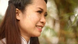 Thương Quá Việt Nam - Châu Tuấn