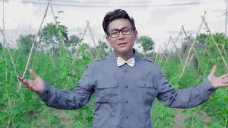 Liên Khúc Cha Cha Cha - Hỏi Vợ Ngoại Thành - Khang Lê