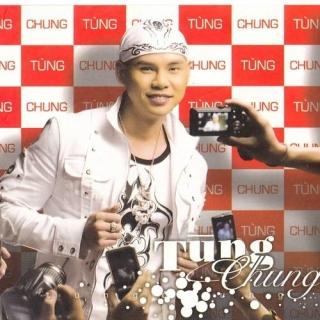 Tùng Chung - Phan Đinh Tùng
