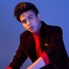 Đừng Bắt Anh Mạnh Mẽ (DJ Quang Milano Remix)