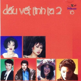 Dấu Vết Tình Ta 2 - Various Artists